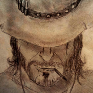 Denalentan's Profile Picture
