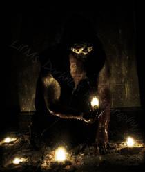 Mr. Boogeyman by Lil-Ms-Darkness