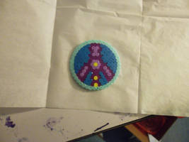 Octus Bead Sprite by Ajustice90