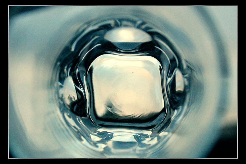 Liquid by Ronskie