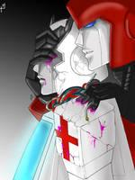 S t o c k h o l m__syndrome by Mishiro-chan