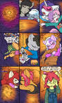 JUNIOR GALA p.37: Shine by MustLoveFrogs