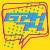 Avatar GPH74 by GPH74