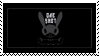 B.A.P stamp One Shot by Lylyoko