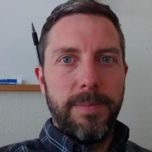 tylerlockett's Profile Picture