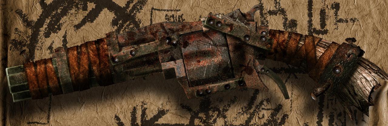 Ruin by Nightlance1