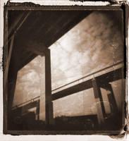 'concrete epiphanies' by OcheerioO
