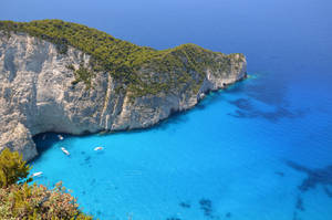 Zakynthos the place to be by SyllAndy