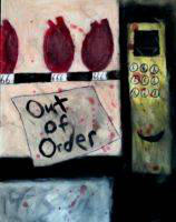 Out of Order by ssstant