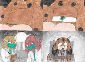 Harlan's Experience Pg. 5 by CharleetheCat-Bat