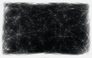 Uncertain Darkness by WolfTron
