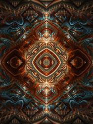Third eye by lucid-light