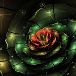Breathe by lucid-light
