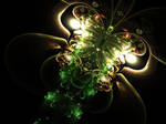 Shine by lucid-light