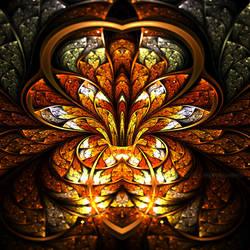 Awakening by lucid-light