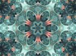 Echo of an Echo by lucid-light