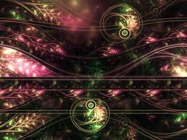 Elven by lucid-light