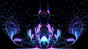 Strangelove by lucid-light