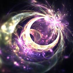 Ringfinger by lucid-light