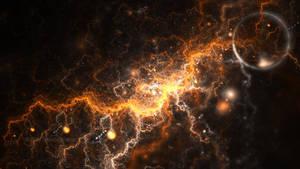 Firestarter by lucid-light