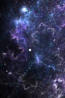 Celestial (Day 17) by lucid-light