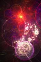 Bloodstream - Day 14 by lucid-light