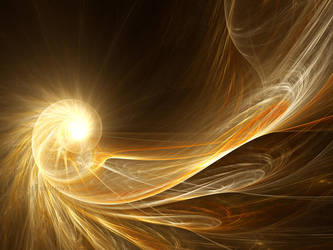 Golden spiral by lucid-light