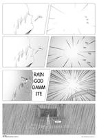 Rain by Daz-Keaty