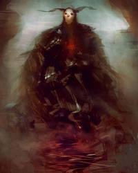 Demon 20312 by daGohs
