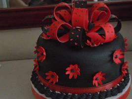 Cake by lena-yukime10