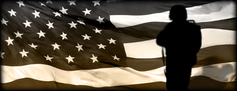 Memorial Day Facebook Cover By Dynamicz34 On Deviantart