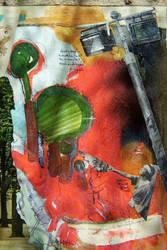 collage by Enzi by srcrew