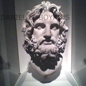 BOYKINS's Profile Picture