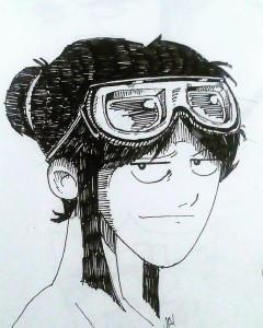 adriansincolor's Profile Picture