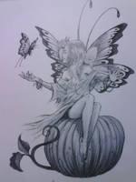 tattoo5 by Stefano85tatti
