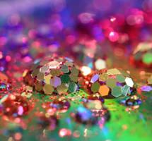 RainbowDiscoLight by sumahli