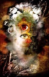 Requiem by somnium79