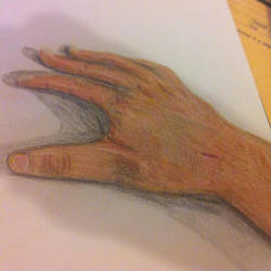Image hand by Em007et