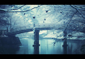 eternal peace by jyoujo