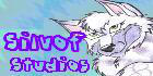 Silvolf Studios Banner Contest by The-Great-1