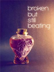 Heart by JWalter-Design
