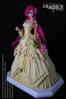 1/5 Euphemia Li Britannia by LeonasWorkshop