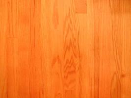 wood - 2 - emtilt by emtilt-resource