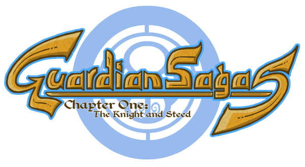 GS1 Logo by The-Knick