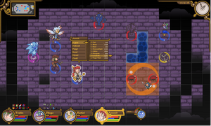GS1 Battle System, Super-Accurate Mockup by The-Knick