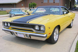 70 RoadRunner by colts4us