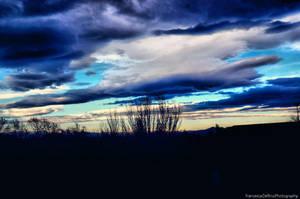 Cielo by FrancescaDelfino