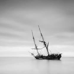 La grace by photoprojectplus