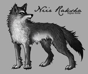 Niir 2 by novaphase