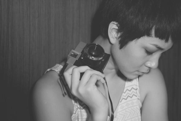 sunnyou's Profile Picture